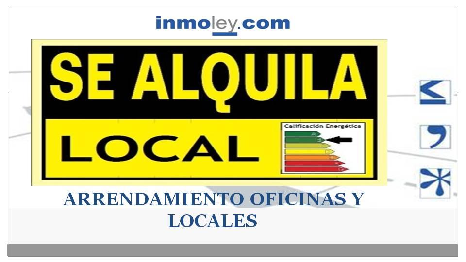 El mercado de oficinas de catalu a y madrid for Oficinas barclays valencia