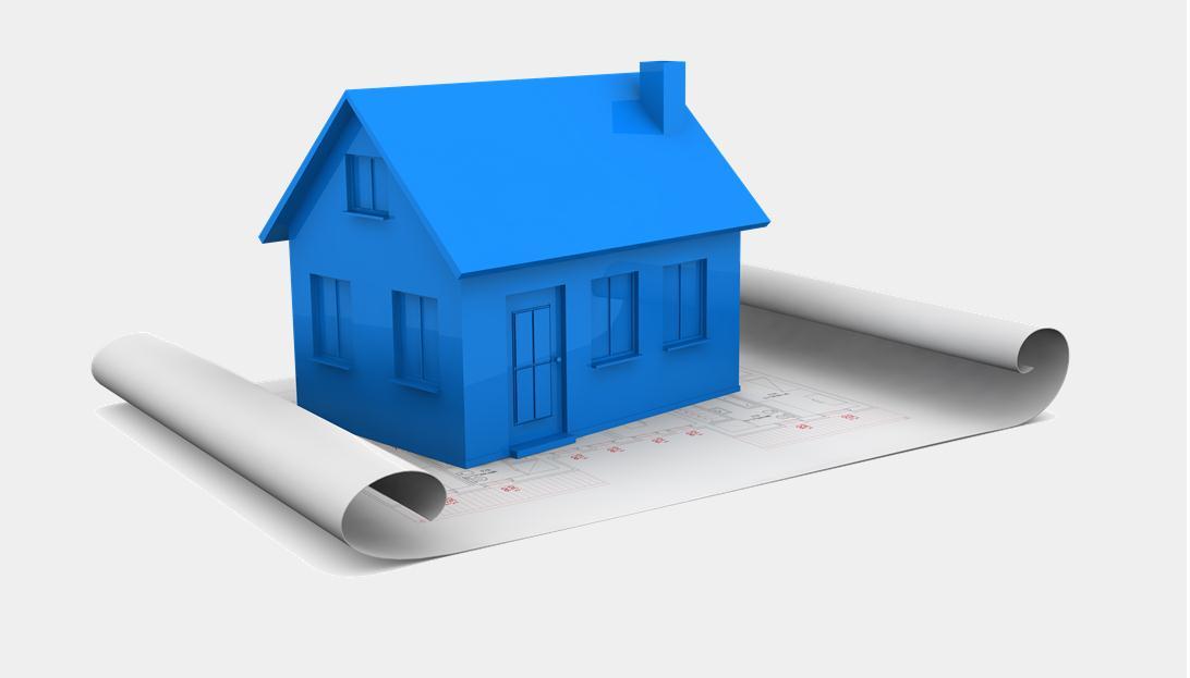 gestion promocion inmobiliaria: